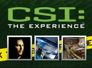 csi-374x374