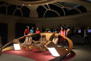 21 Enterprise Bridge 02
